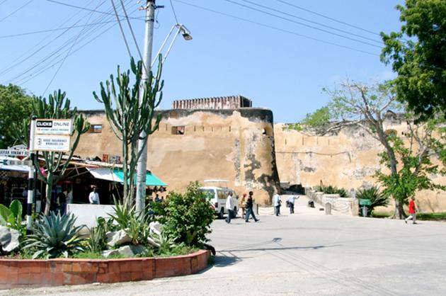 kenya-mombasa-gede-ruinsDEF tour a mombasa Tour a Mombasa kenya mombasa gede ruinsDEF