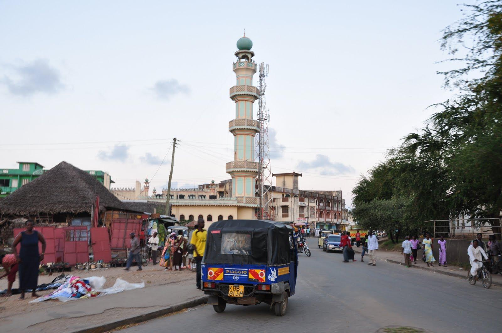 malindi 2 tour a malindi Tour a Malindi malindi 2
