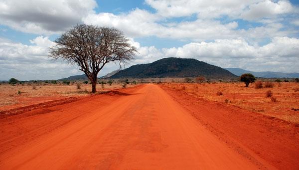 tsavo-national-park 1